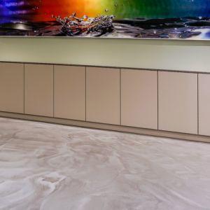 Mineralico-Design-Spachtelboden