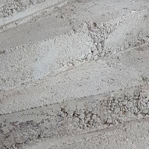 Maranzo-fugenloser Boden