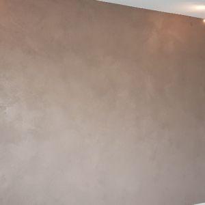 Frescolori-Kalk-Marmorputz