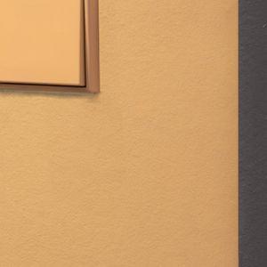 Le-Corbusier-die-Farbgestaltung