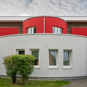 Fassadensanierung-Alleestr.-Dinslaken