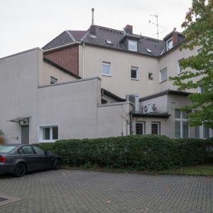 Fassadenanstrich-Pollerbruchstr.-Duisburg