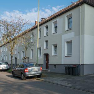 Fassadenanstrich-Westerwaldstr.-Duisburg