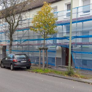 171103_Duisburg_2000qm