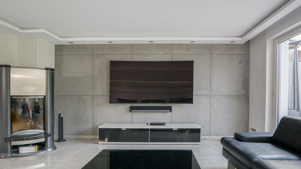 trockenbau malerbetrieb neumann dinslaken. Black Bedroom Furniture Sets. Home Design Ideas